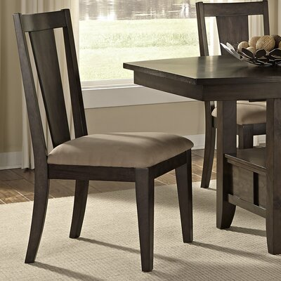 Patterson Side Chair (Set of 2)