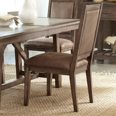 Stone Brook Side Chair (Set of 2)