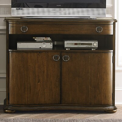 Cotswold 1 Drawer Media Chest