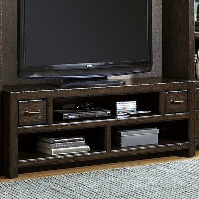 Brayden TV Stand