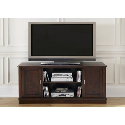 Wallace TV Stand