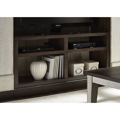 Lexie TV Stand