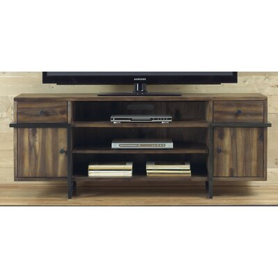 Remer TV Stand