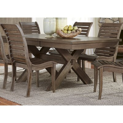 Carolyn Counter Height Dining Table Base