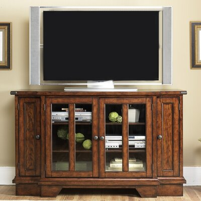 Cabin Fever 60 TV Stand