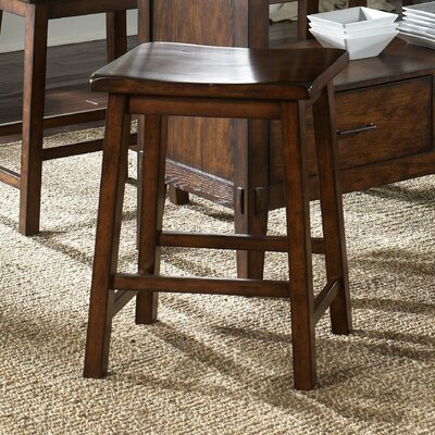 Ridgway 24 inch Bar Stool (Set of 2)