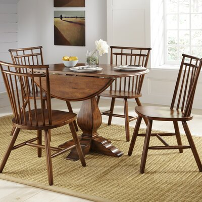space saving dining set wayfair space saving design