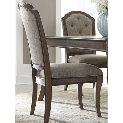 Pearson Side Chair (Set of 2)