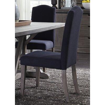 Avila  Side Chair (Set of 2) GRKS1997 39378935