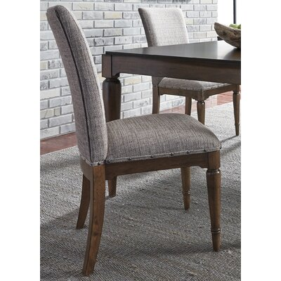 Haywood Side Chair (Set of 2)
