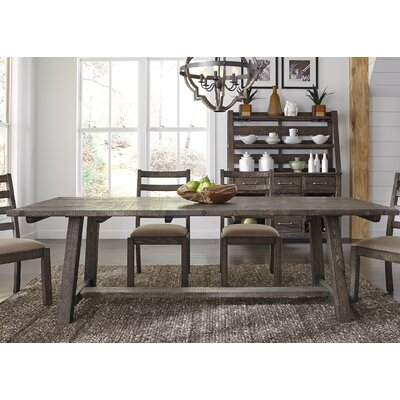 Danieli 5 Piece Dining Set