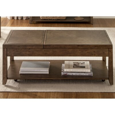 Chisholm Coffee Table