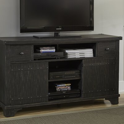 Amelie 61 TV Stand