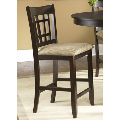 Rexx 24 Bar Stool (Set of 2)