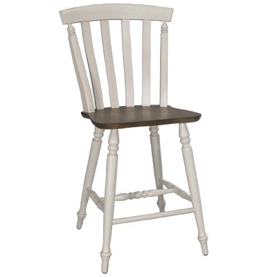 Al Fresco Dining Chair (Set of 2) Frame Finish: Sand