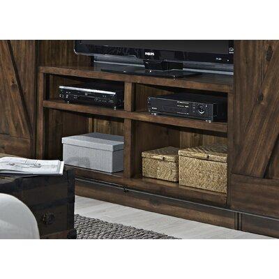 Cralcum 57 TV Stand