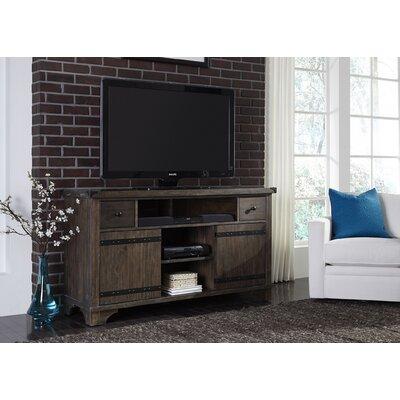 Canoas 60.5 TV Stand