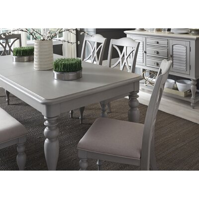 Marlando Dining Table