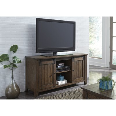 Kali 60 TV Stand