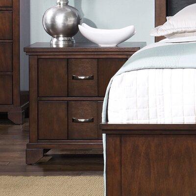 Image Result For Liberty Furniture Carrington Bedroom Set