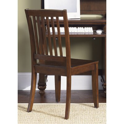 Ridge Student Desk Chair Product Picture 12491