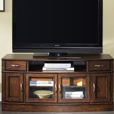 Hanover 60 TV Stand