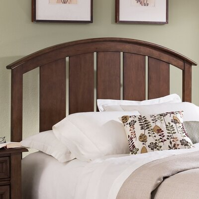 Rent to own Taylor Springs Panel Headboard Size...