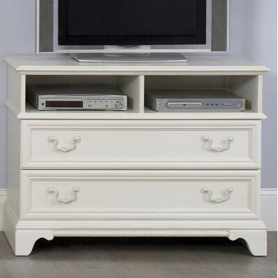 Furniture-Savings Store - Kenlin RITE.