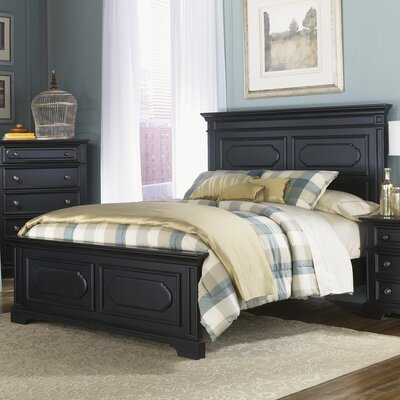 Buy Low Price Liberty Furniture Carrington Ii Bedroom Panel Bedroom Collection Bedroom Set Mart