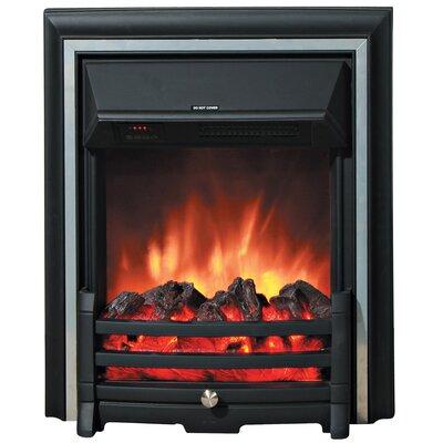 Yosemite Home Decor Df Efp550 Apollo Electric Fireplace Reviews