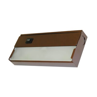 8 Xenon Under Cabinet Bar Light