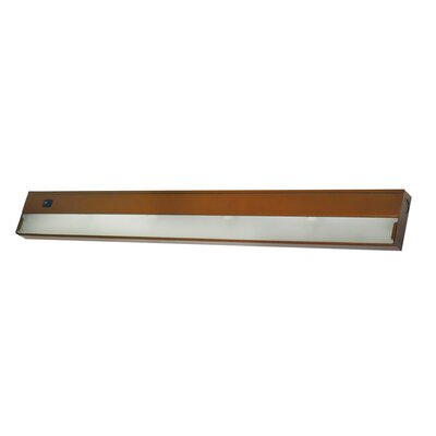 Xenon 30 Under Cabinet Bar Light