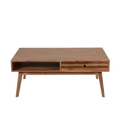 Mclean Coffee Table