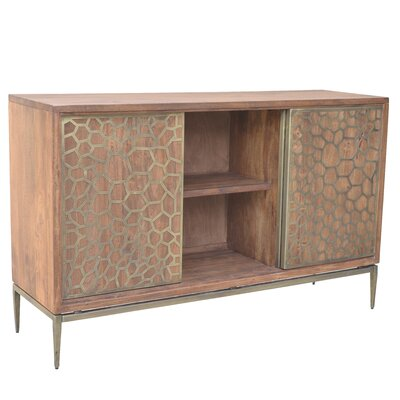 Jewel Sideboard