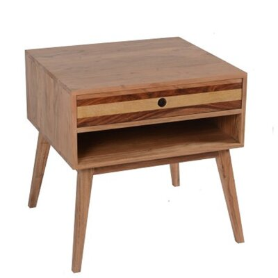 Beltran End Table