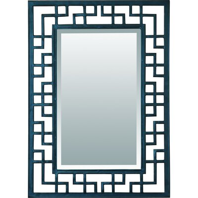 buy low price yosemite home decor iron beveled mirror wall m