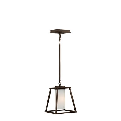Portsmouth 1-Light Mini Pendant