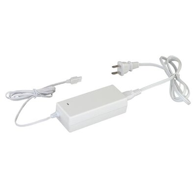 Under Cabinet Power Adapter