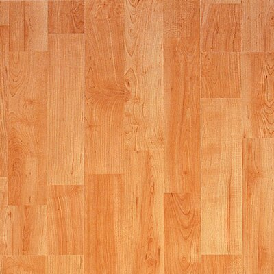 Classic 8 x 47 x 8mm Birch Laminate