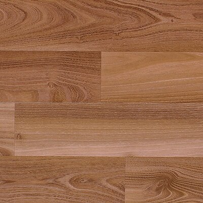 Classic 8 x 47 x 8mm Laminate in Cameroon Acacia