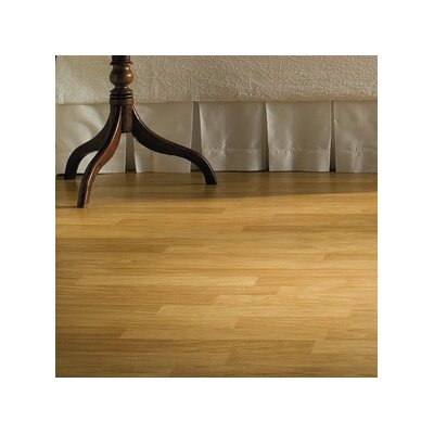 Eligna 6 x 54 x 8mm Hickory Laminate Flooring