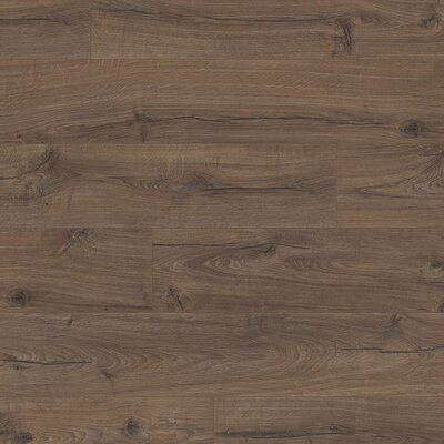 Envique 7.5 x 54.34 x 12mm Oak Laminate in Maison Oak