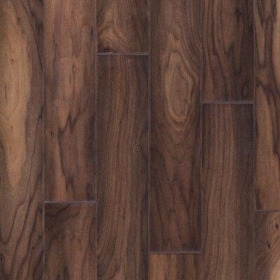 Hometown 5 Walnut Hardwood Flooring in Olde Towne