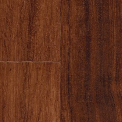 Revolutions 5 x 51 x 8mm Brazilian Cherry Laminate Flooring in Carnaval