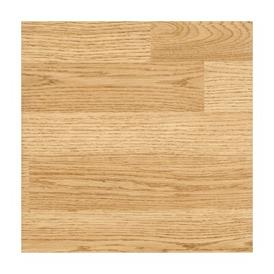 Coordinations 8 x 51 x 8mm Oak Laminate in Natural