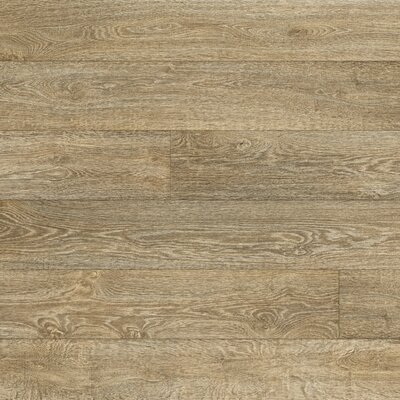 Restoration� 6 x 51 x 12mm Oak Laminate in Weathered