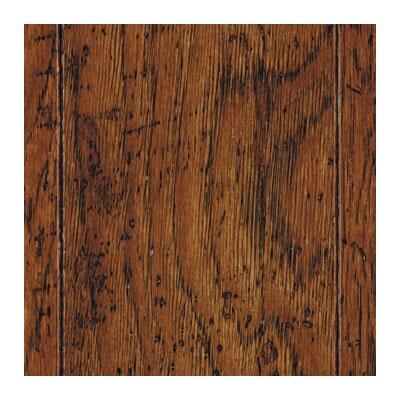 Chesapeake Plank 5 Hickory Hardwood Flooring in Olde Town