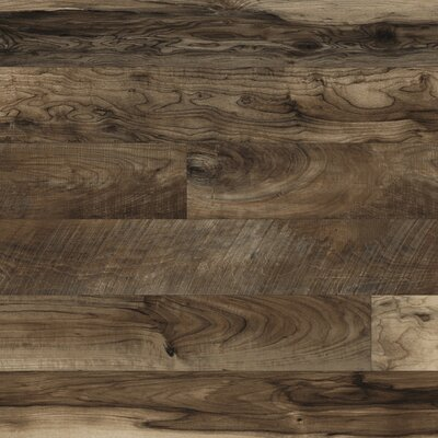 Restoration� 6 x 51 x 12mm Laminate in Dusk