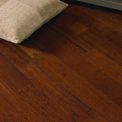 Atlantis Prestige 5-2/12 Brazilian Cherry Hardwood Flooring in Sun Kissed