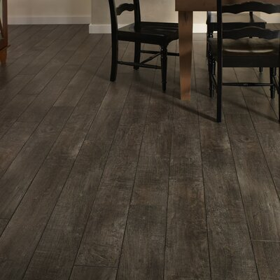 Restoration� 6 x 51 x 12mm Laminate in Smoke